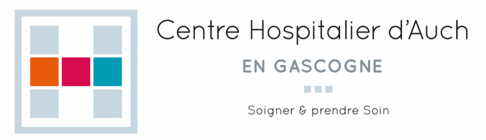 Centre Hospitalier d'Auch